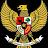Parulian Hutagalung avatar image