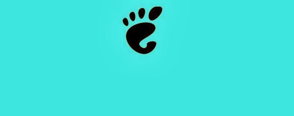 logo design in sri lanka, kurunegala