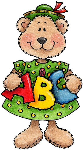 Teddy%25252520Bear%25252520ABC.jpg?gl=DK