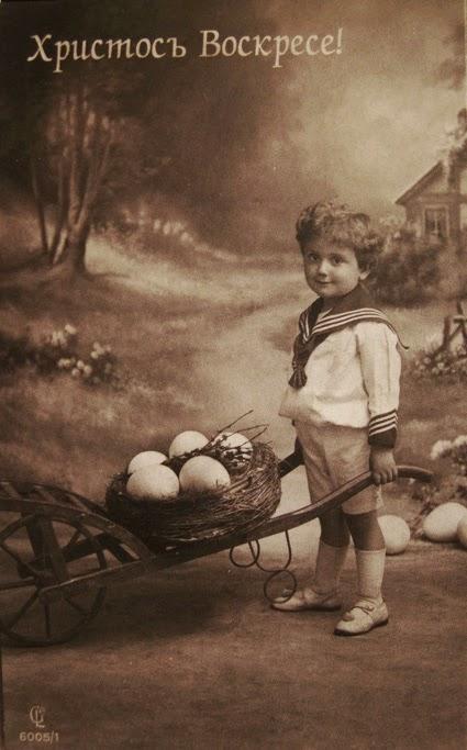 праздник, открытки, история, дети, музей детства