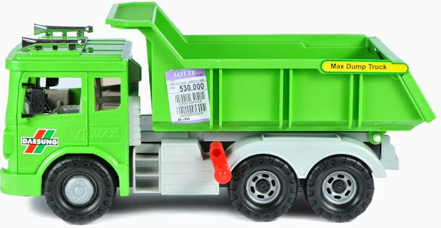 hinh-anh-xe-ben-max-dump-truck-daesung-ds-953-1