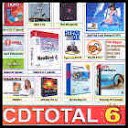 cdtotal_6