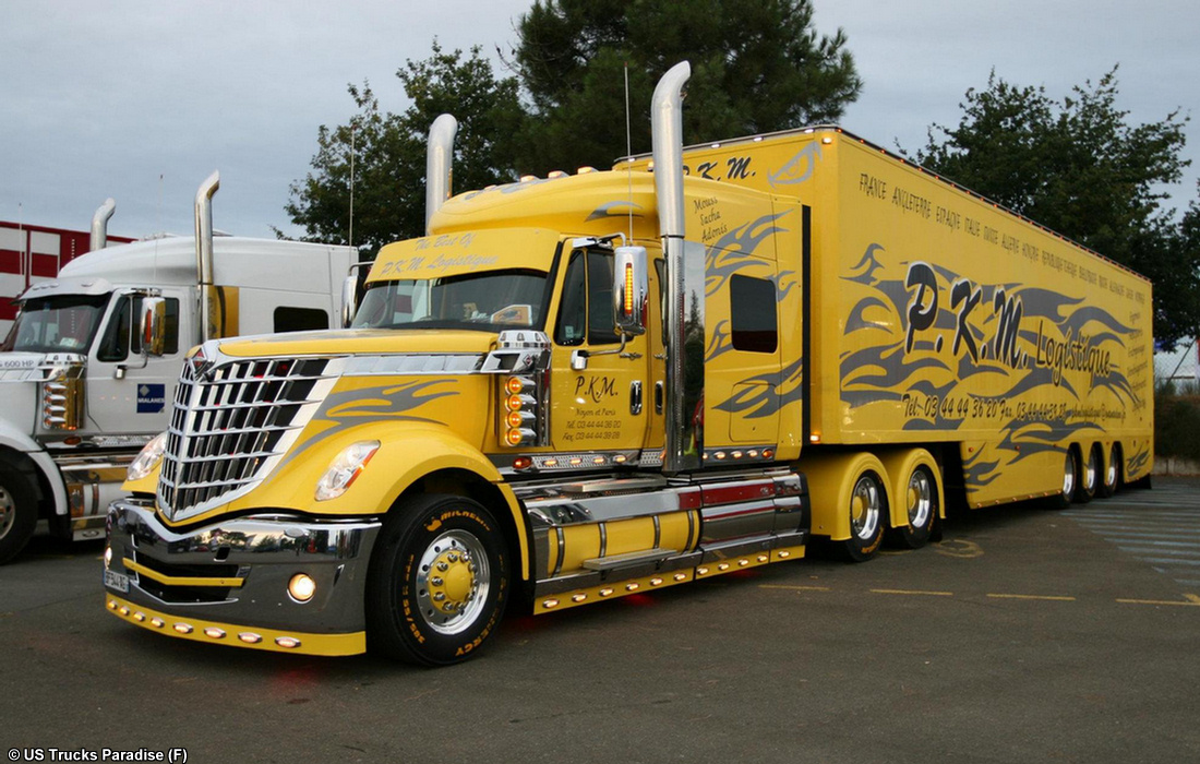 1000 Images About The Best Truck In The World On