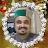 Pawan Sharma avatar image