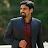 Sajith John Sam avatar image