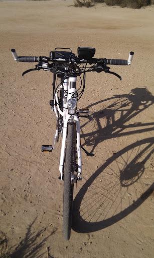 Presenta tu bici eléctrica IMAG0103
