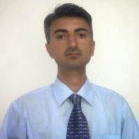 Nizami TURK