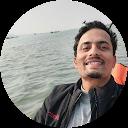 Abhinay Thakur