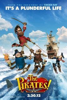 ¡Piratas! [2012] [DvdRip-Rmvb] [Latino] [UL-FS-BS]