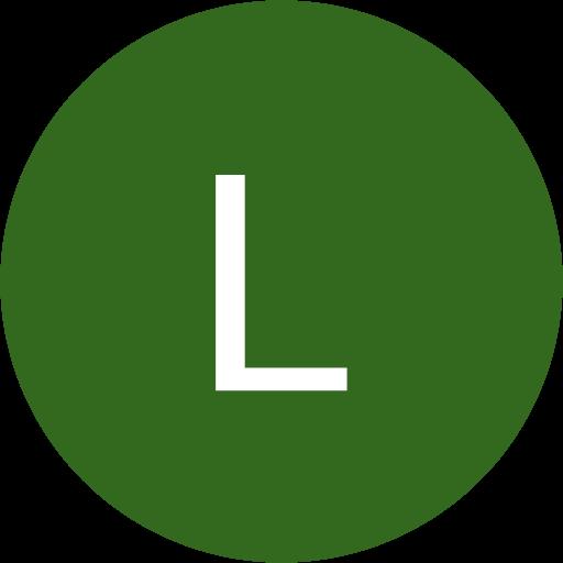 Laurel S.