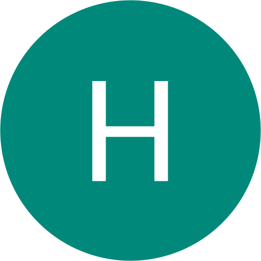 Heather Hokamp
