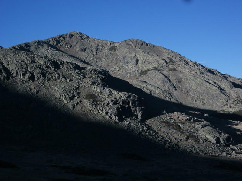 20121020 - TORNAVACAS-GARGANTA SAN MARTIN - CASTILFRIO -PEÑANEGRA - TORNAVACAS DSCF2632