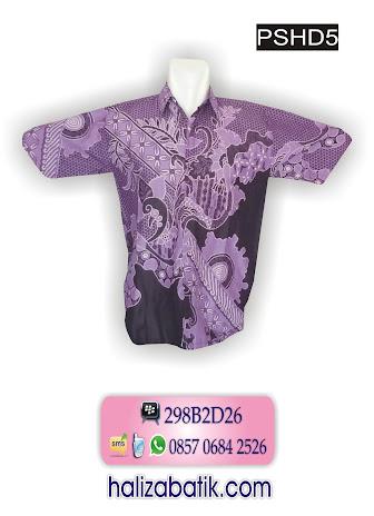 grosir batik pekalongan, Baju Batik Modern, Model Busana Batik, Model Batik