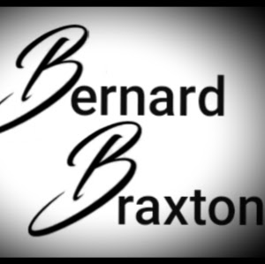 Bernard Braxton