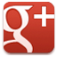 Profilo Gold Link Directory su Google+