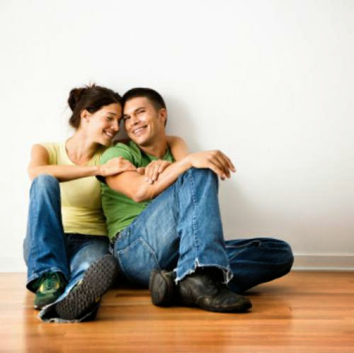 Get Back Together With Ex Poems How To Fix A Loveless Marriage