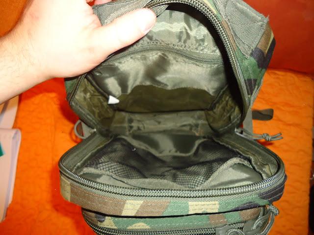 MIL-TEC molle ruksak od 30L (ostvrt) DSC04054