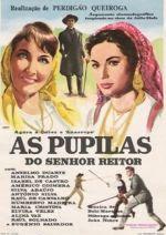 As Pupilas do Senhor Reitor (1935)