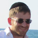 Eliahu Aaron