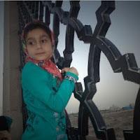 Profile picture of ASHRA MARDA