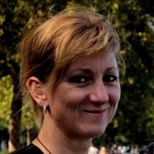 Susanne weltermann for Weiterbildung raumgestaltung innenarchitektur