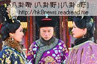 「拎太多獎難喺TVB立足」 祥仔視帝讓賽