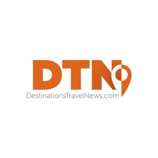 Destination Travel News picture