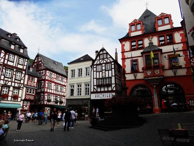 passeando - Passeando pela Suíça - 2012 - Página 21 DSC08332