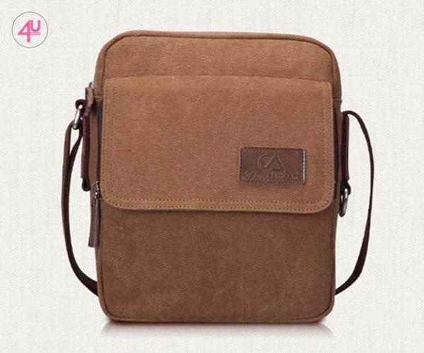 Túi đeo Chéo đẹp Giá Rẻ Chất Lượng Bền đẹp 5giay