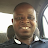 Malachy Abonyi avatar image
