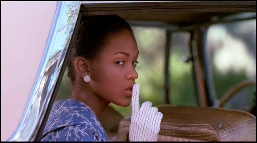 1000  images about Eve's bayou on Pinterest | Big & tall, William ...