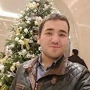 Mirsardor Tulaganov