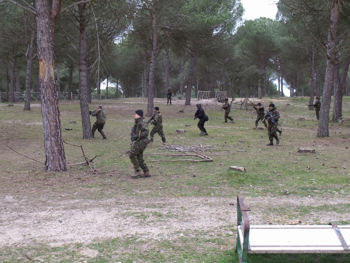 15 Marzo '15 Operation Thunder Valladolid SAM_1089