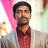 Johny Pushparaj avatar image