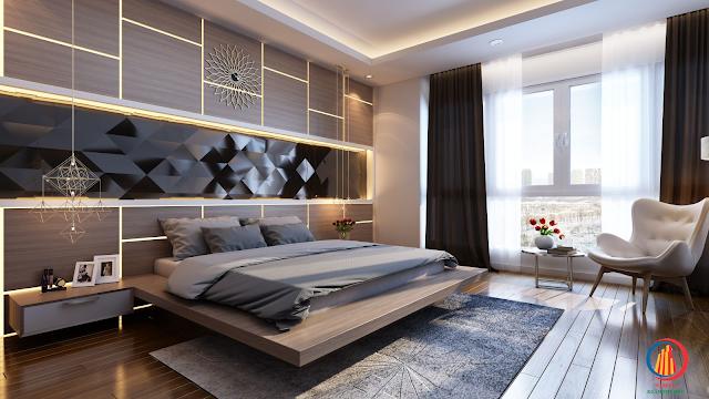 Giá bán căn hộ chung cư Hateco Xuân Phương