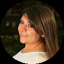 Isabel Galarza