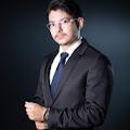Luiz Renato