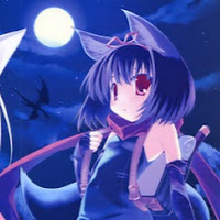 Neferi Makara (Shadow Cat) contact information