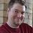 Cody Erekson avatar image