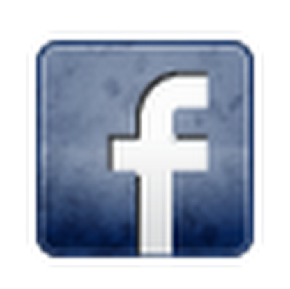 تابعنا على الفيس بوك
