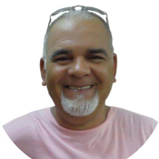 Denis Felisberto S Rosa