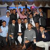 MPCL Awards 2012