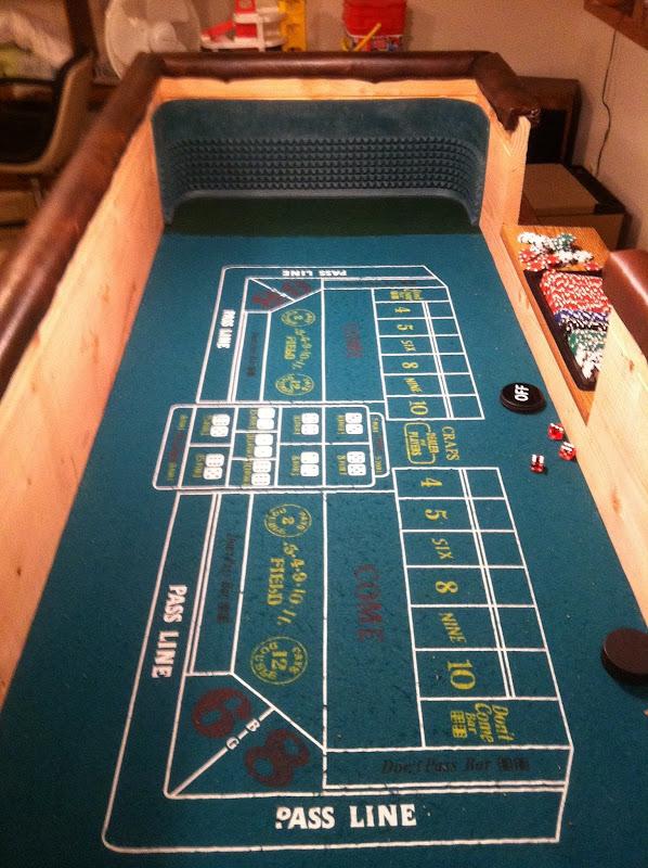 List of casinos in kentucky