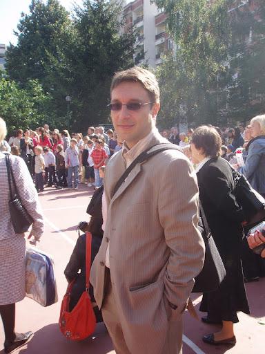 Georgi Bogdanov Photo 9