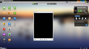 131103_0013_AirDroid - Mozilla Firefox.png