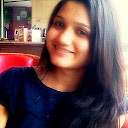 Resham Deshpande