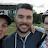 Jonathon Ford avatar image