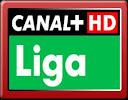 VER PLUS LIGA HD EN DIRECTO Y ONLINE LAS 24H
