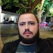 Rodrigo T