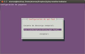 Screenshot at 2012-07-03 07:43:21